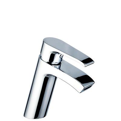 Bath sink taps grifer a clever - Grifo lavabo cascada ...
