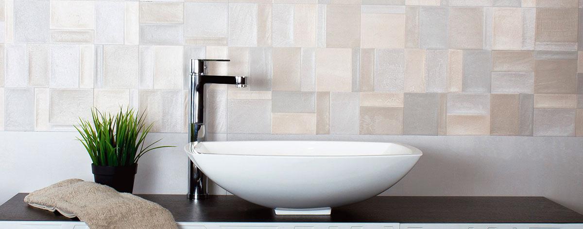 Bath-sink-taps   Grifería Clever
